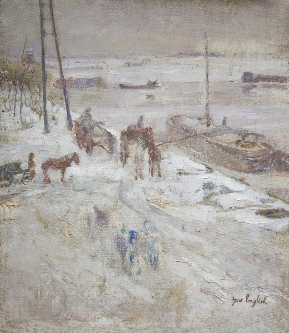 winter_mg_1482 kopie